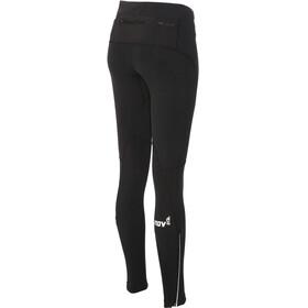 inov-8 AT/C - Pantalon running Femme - noir